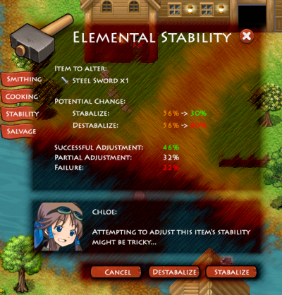 elemental_stability_screen