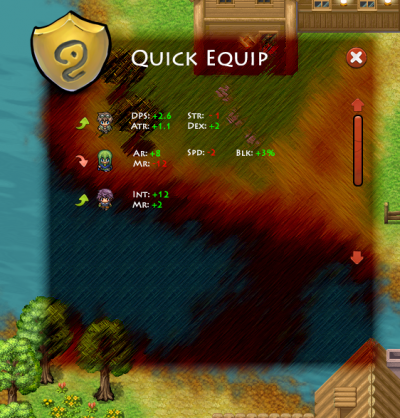 quick_equip_screen