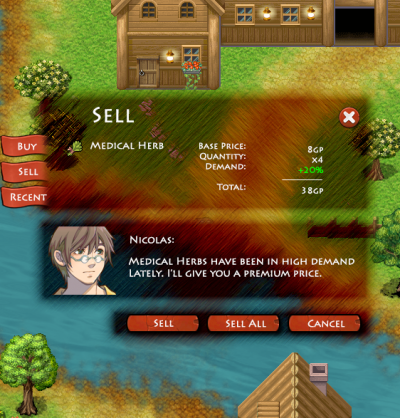 shop_sell